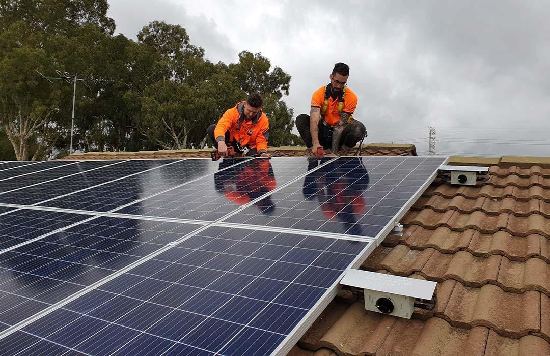 solar_maintenance