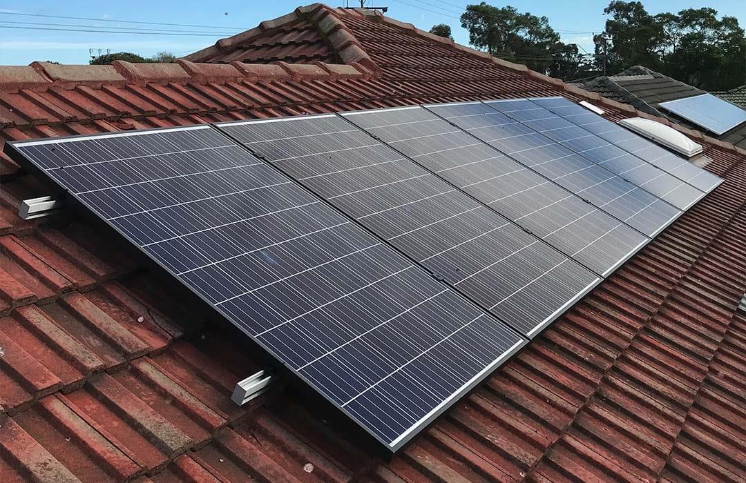 solar_residential